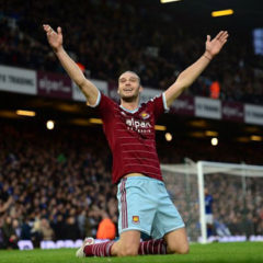 Middlesbr. – West Ham 21/1