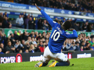 Speltips Middlesbrough - Everton 11 februari