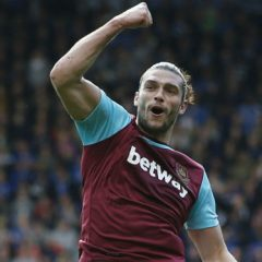 Premier League: West Ham – Leicester 24/11